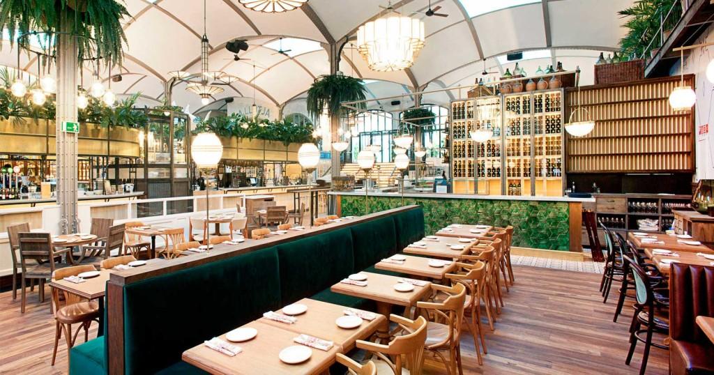 El_Nacional_Barcelona_restaurante_multidisciplinar_bar_15