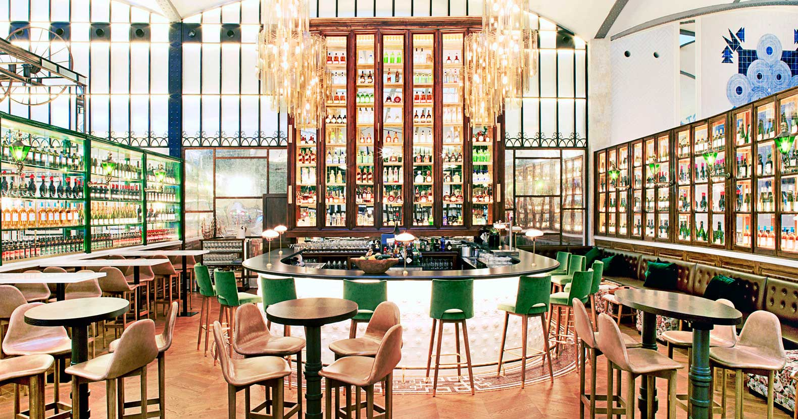 El_Nacional_Barcelona_restaurante_multidisciplinar_bar_16