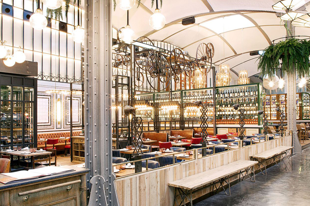 El_Nacional_Barcelona_restaurante_multidisciplinar_bar_6