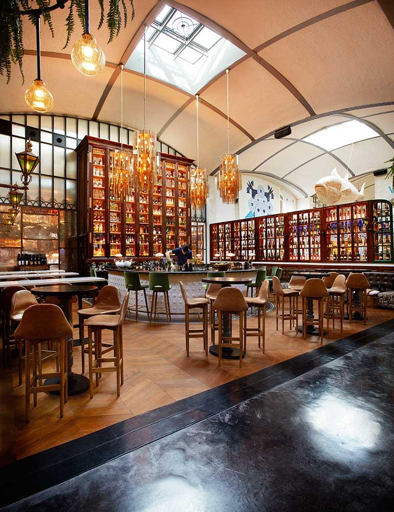 El_Nacional_Barcelona_restaurante_multidisciplinar_bar_8