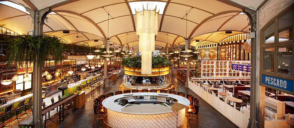 El_Nacional_Barcelona_restaurante_multidisciplinar_bar_9
