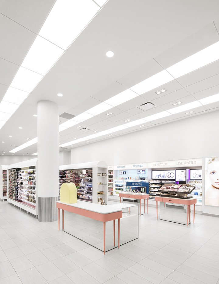 Farmacia-clínica-Uniprix-montreal-diseño-jean-lessard-4