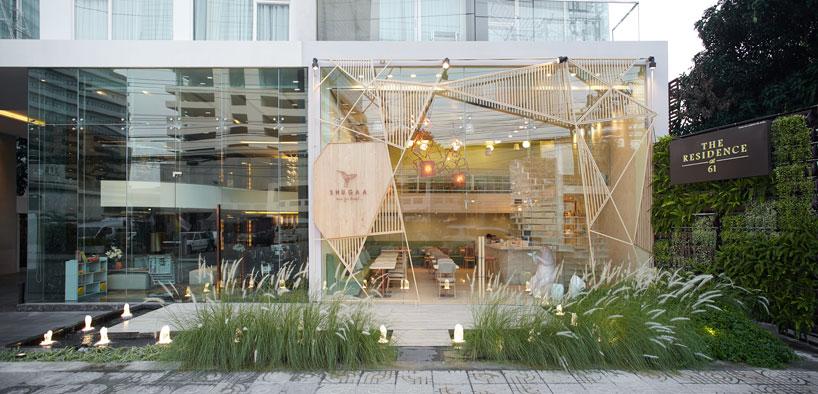 Diseño-Shugga-azúcar-dessert-bar-postres-bangkok-design-1