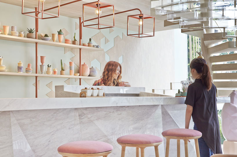 Diseño-Shugga-azúcar-dessert-bar-postres-bangkok-design-10