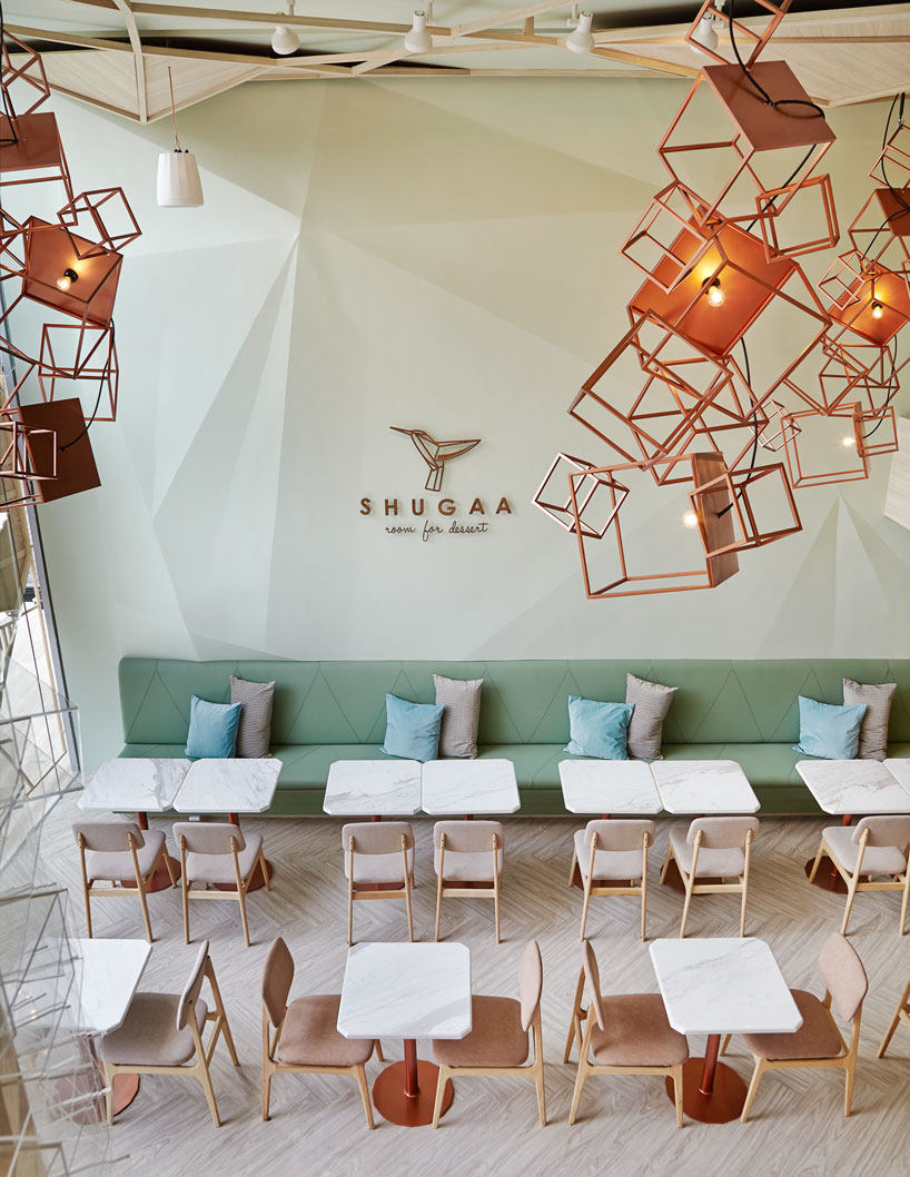 Diseño-Shugga-azúcar-dessert-bar-postres-bangkok-design-11