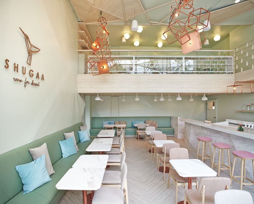 Diseño-Shugga-azúcar-dessert-bar-postres-bangkok-design-2