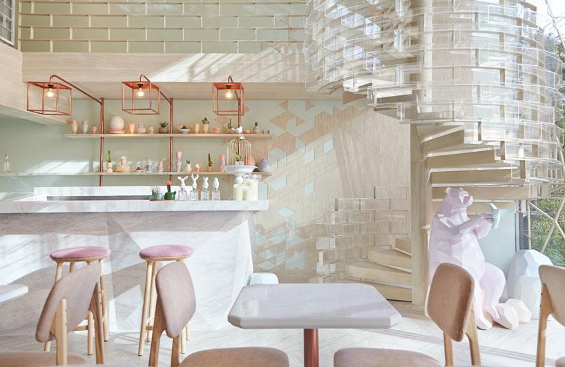Diseño-Shugga-azúcar-dessert-bar-postres-bangkok-design-3