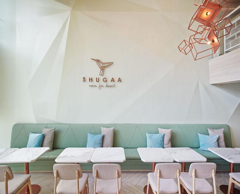 Diseño-Shugga-azúcar-dessert-bar-postres-bangkok-design-4