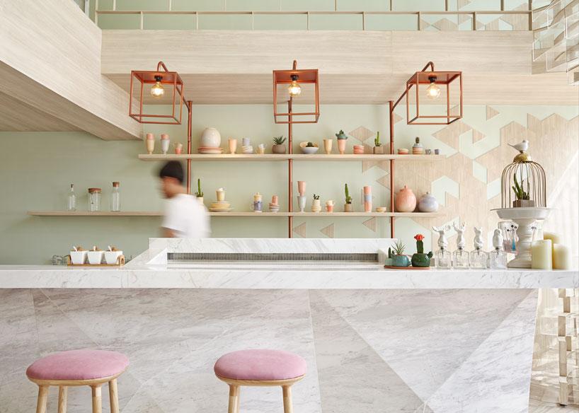 Diseño-Shugga-azúcar-dessert-bar-postres-bangkok-design-5