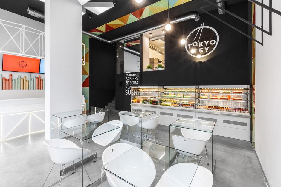 Sushi_Store_Polonia_Tokyo_Tey_design_1