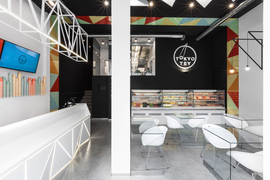 Sushi_Store_Polonia_Tokyo_Tey_design_3