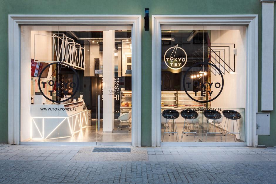 Sushi_Store_Polonia_Tokyo_Tey_design_9