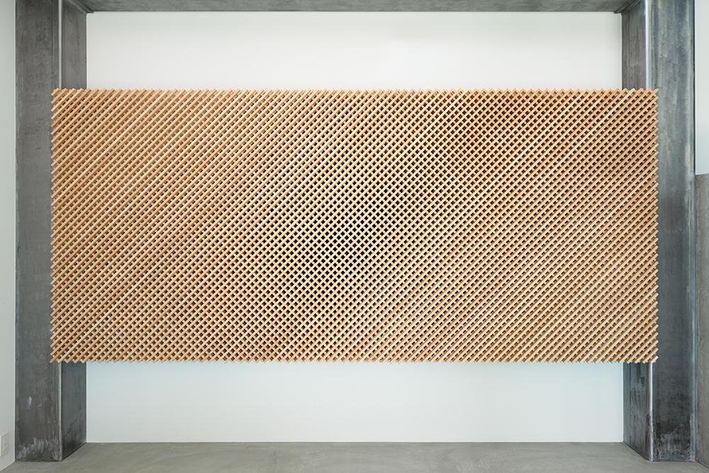 Yusuke Seki knife exhibition_ japan_design_2