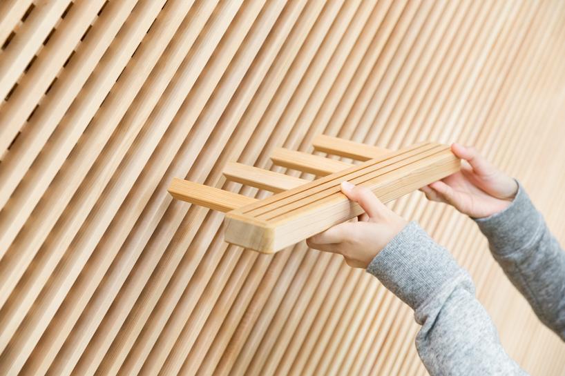 Yusuke Seki knife exhibition_ japan_design_5