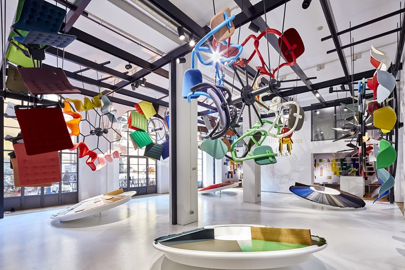instalación-vitra-Hella-Jongerius-milan-design-week-diseño-2016-1
