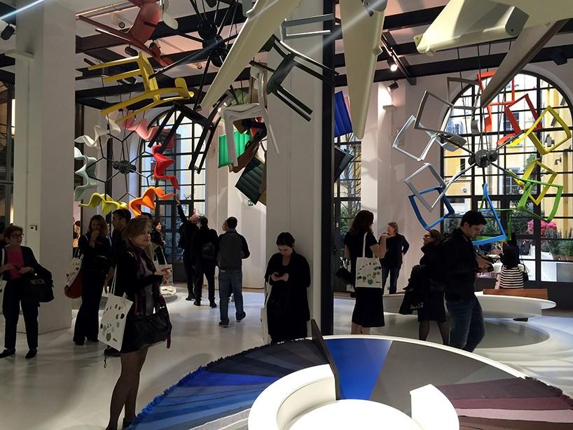 instalación-vitra-Hella-Jongerius-milan-design-week-diseño-2016-4