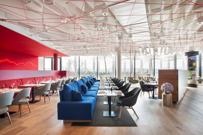 rolf-sachs-saltz-design-restaurant-dolder-grand-hotel-zurich-diseño-1