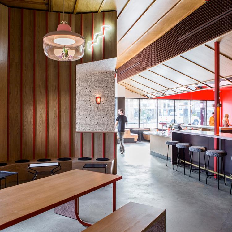 rolf-sachs-saltz-design-restaurant-dolder-grand-hotel-zurich-diseño-10