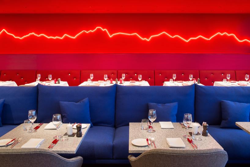 rolf-sachs-saltz-design-restaurant-dolder-grand-hotel-zurich-diseño-2
