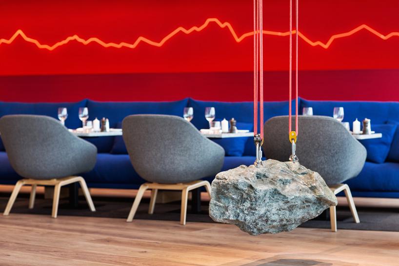 rolf-sachs-saltz-design-restaurant-dolder-grand-hotel-zurich-diseño-4