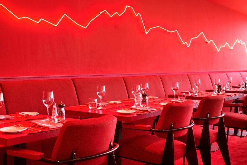 rolf-sachs-saltz-design-restaurant-dolder-grand-hotel-zurich-diseño-5