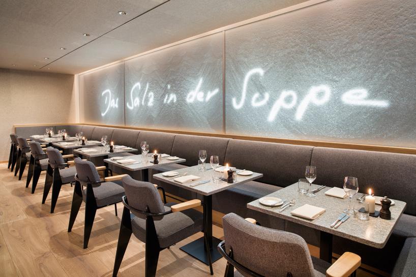 rolf-sachs-saltz-design-restaurant-dolder-grand-hotel-zurich-diseño-6
