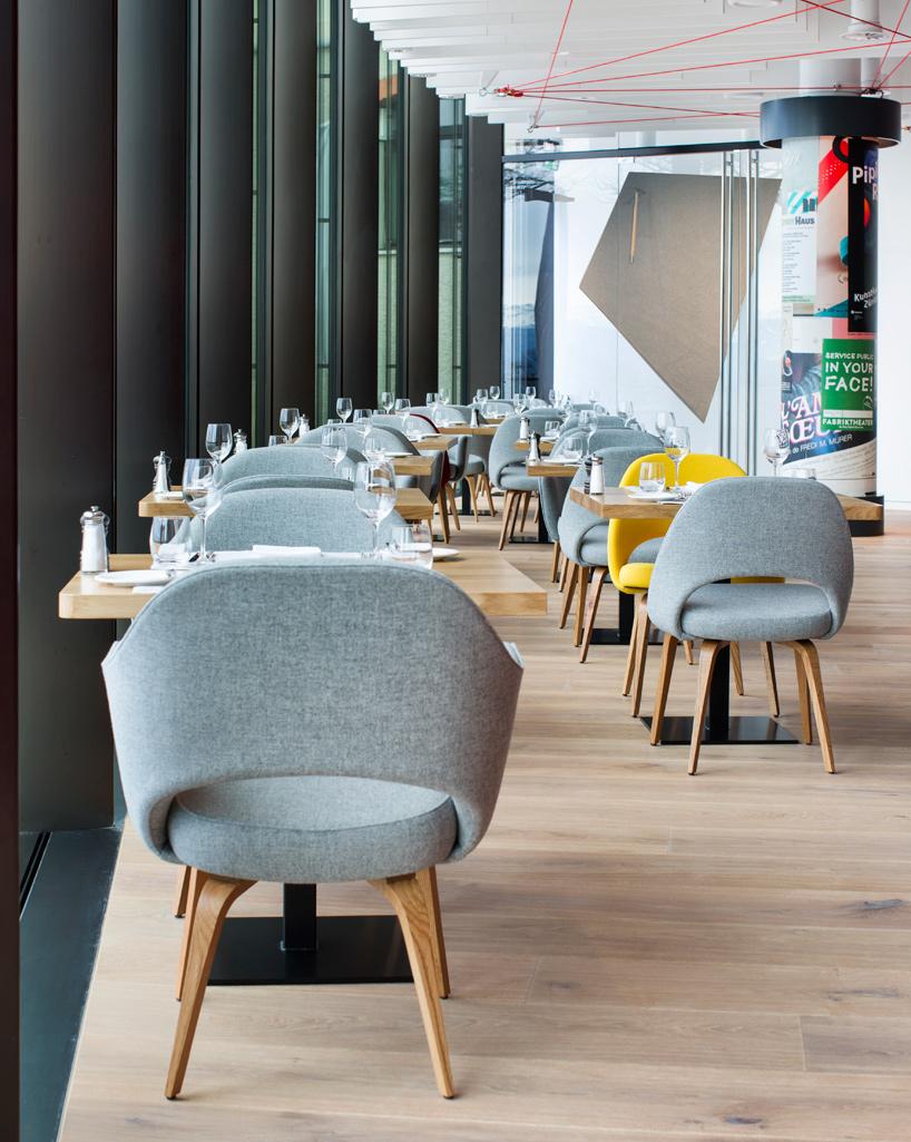rolf-sachs-saltz-design-restaurant-dolder-grand-hotel-zurich-diseño-7