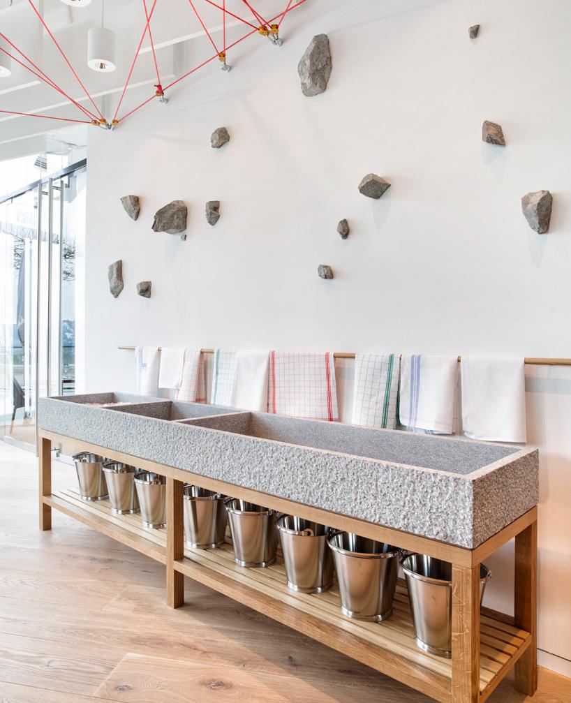 rolf-sachs-saltz-design-restaurant-dolder-grand-hotel-zurich-diseño-8