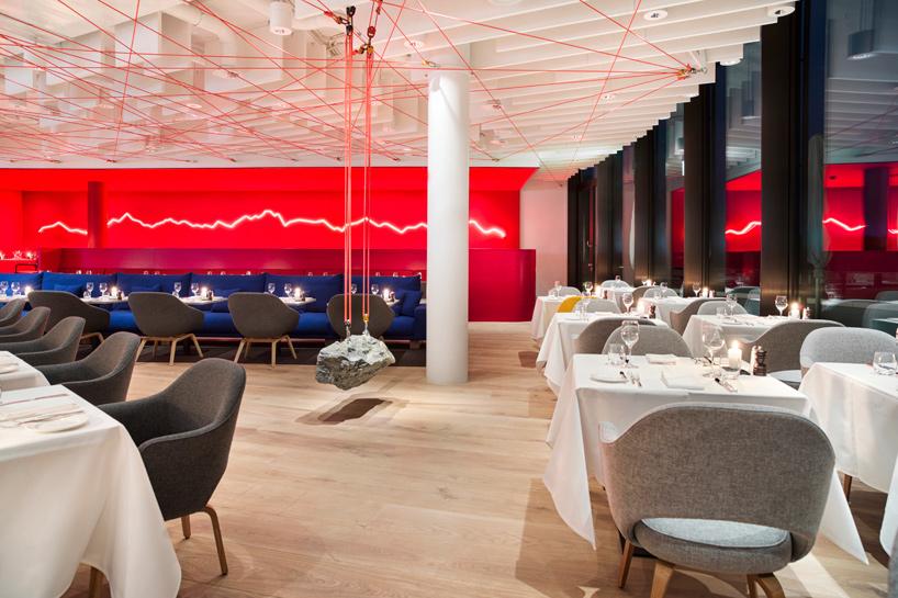 rolf-sachs-saltz-design-restaurant-dolder-grand-hotel-zurich-diseño-9