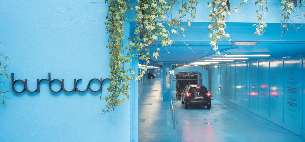 Lavadero-coches-Madrid-burbucar-lina-toro-2