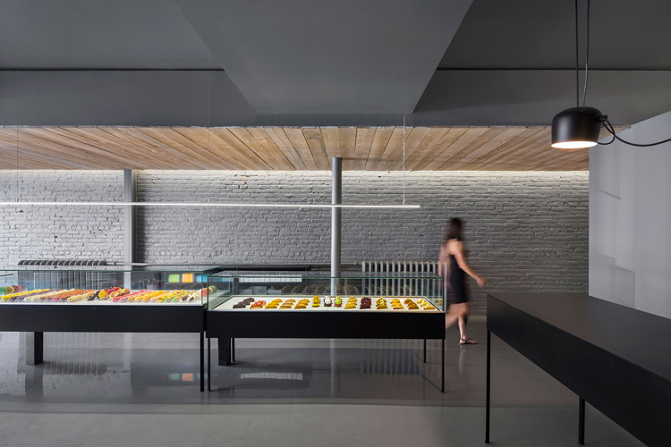 Pastelería À La Folie-Montréal-Diseño-Atelier Moderno-4
