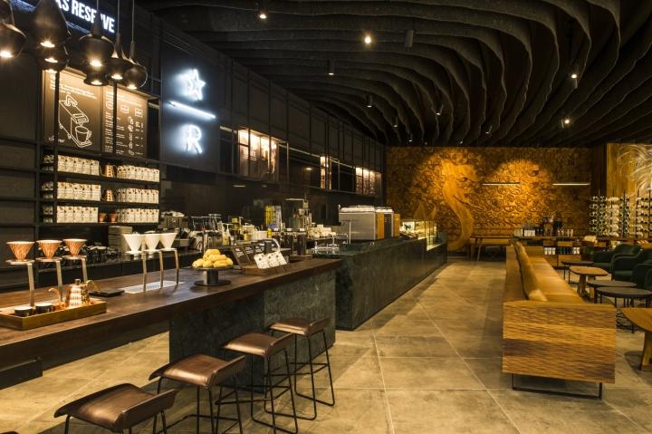 Starbucks-Mall-of-Africa-Johannesburgo-Sudáfrica-2