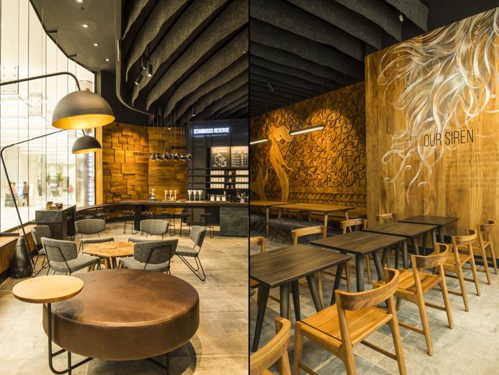 Starbucks-Mall-of-Africa-Johannesburgo-Sudáfrica-3