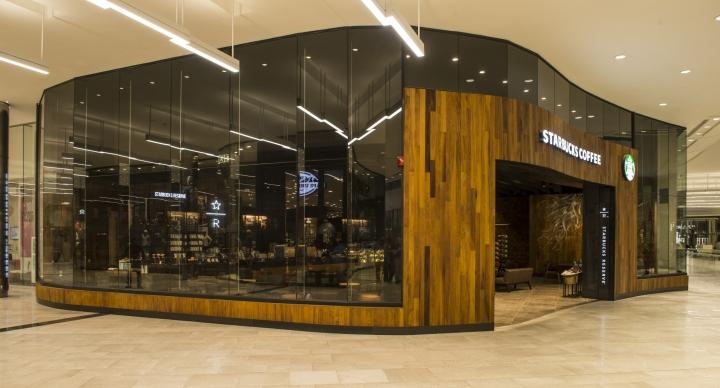 Starbucks-Mall-of-Africa-Johannesburgo-Sudáfrica-5