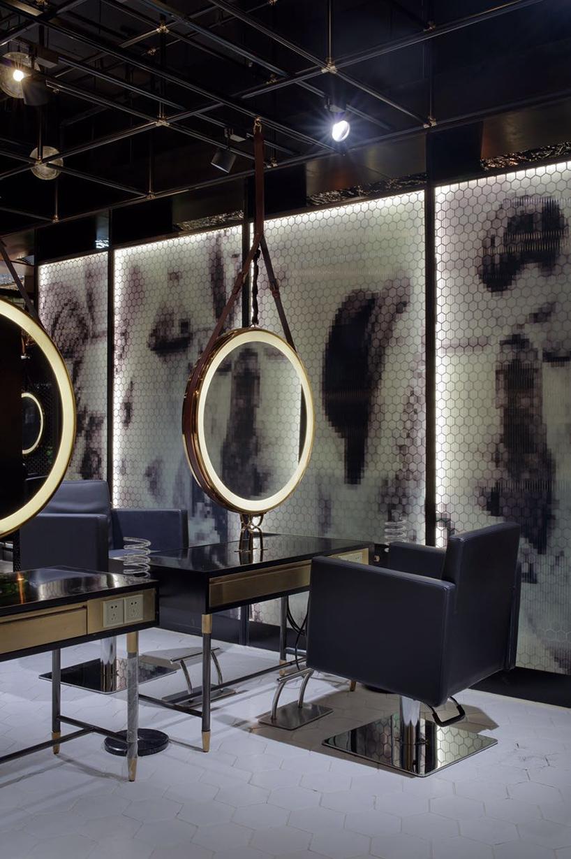 peluquería-barbería-estética-punk-diseño-designwire-wuxi-china-4