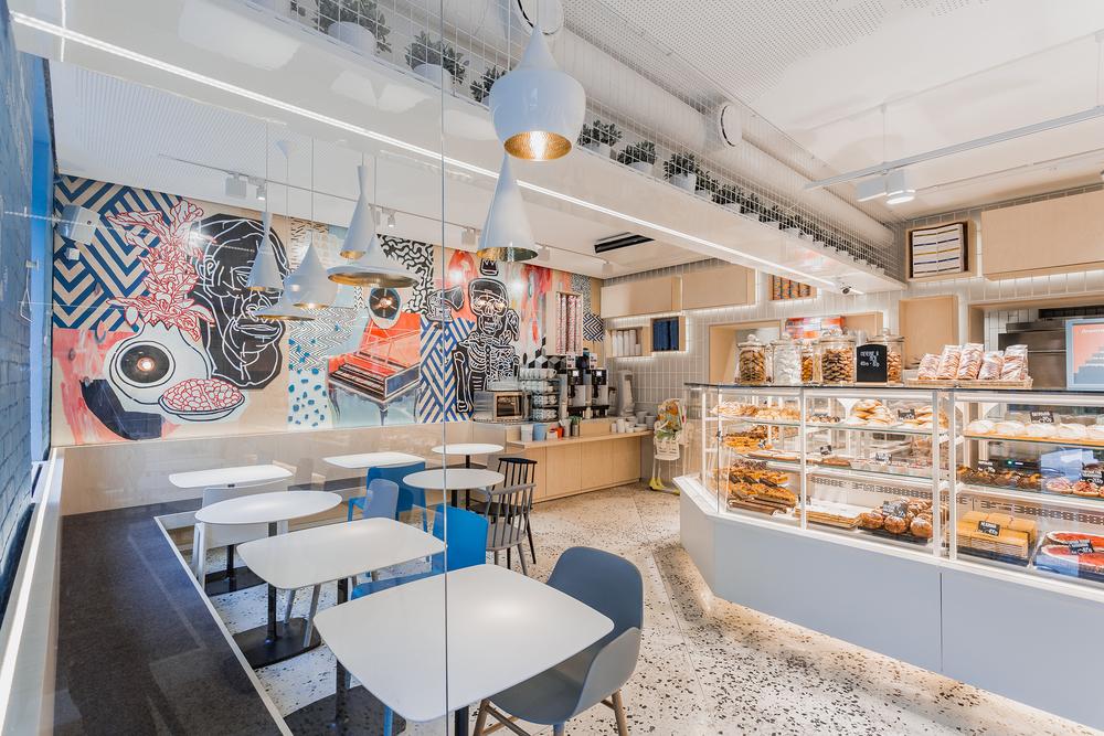 Cafetería-Karavaevi-Brothers-Moscú-diseño-V12-2