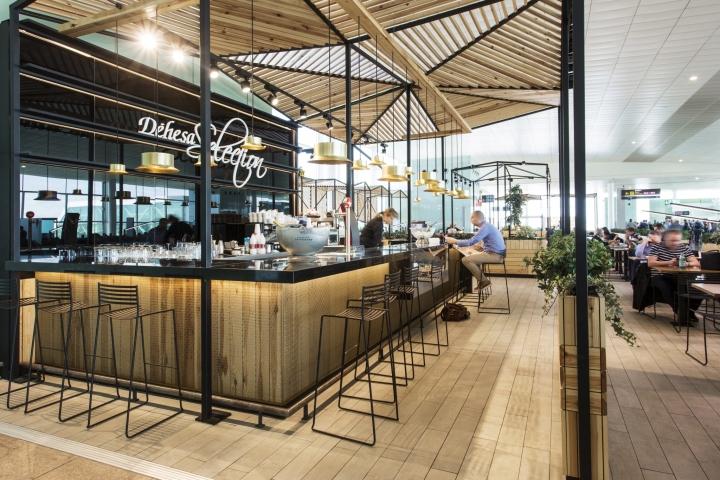 Dehesa-Santa-Maria-restaurante-diseño-Dear-Design-Barcelona-1