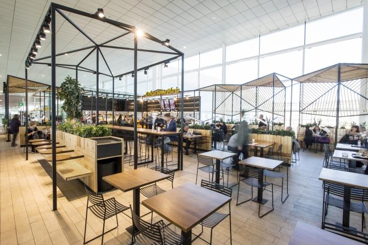 Dehesa-Santa-Maria-restaurante-diseño-Dear-Design-Barcelona-3