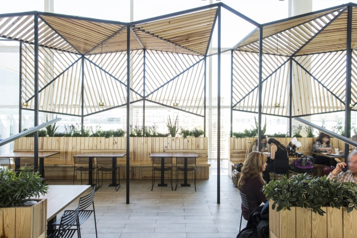 Dehesa-Santa-Maria-restaurante-diseño-Dear-Design-Barcelona-4