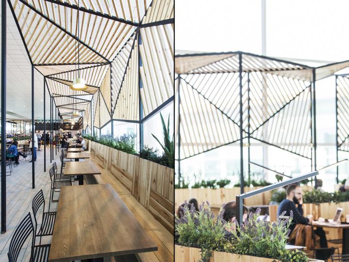 Dehesa-Santa-Maria-restaurante-diseño-Dear-Design-Barcelona-6