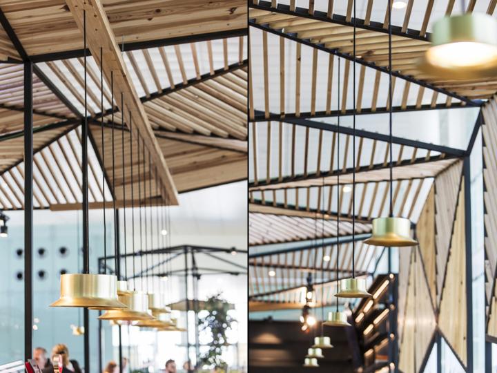 Dehesa-Santa-Maria-restaurante-diseño-Dear-Design-Barcelona-7