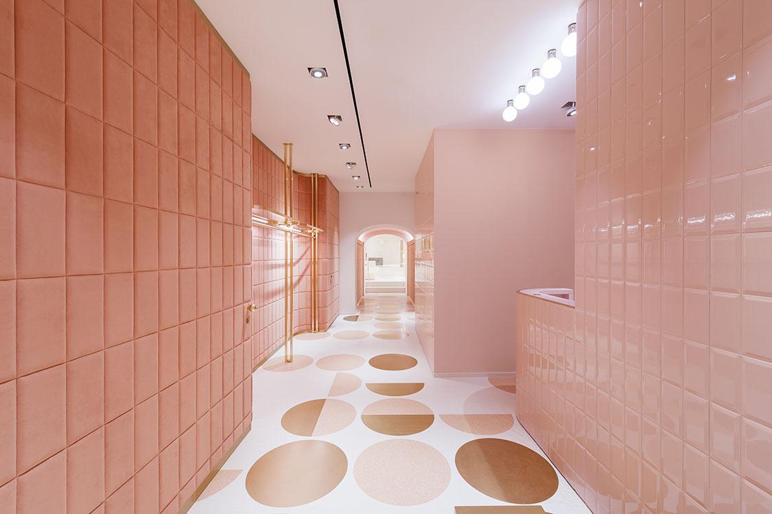 Tienda_Red_Valentino_store_Roma_Italy_design_retail_2