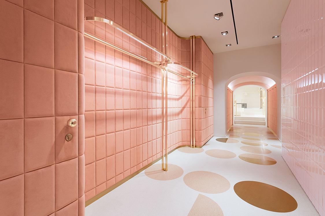Tienda_Red_Valentino_store_Roma_Italy_design_retail_3