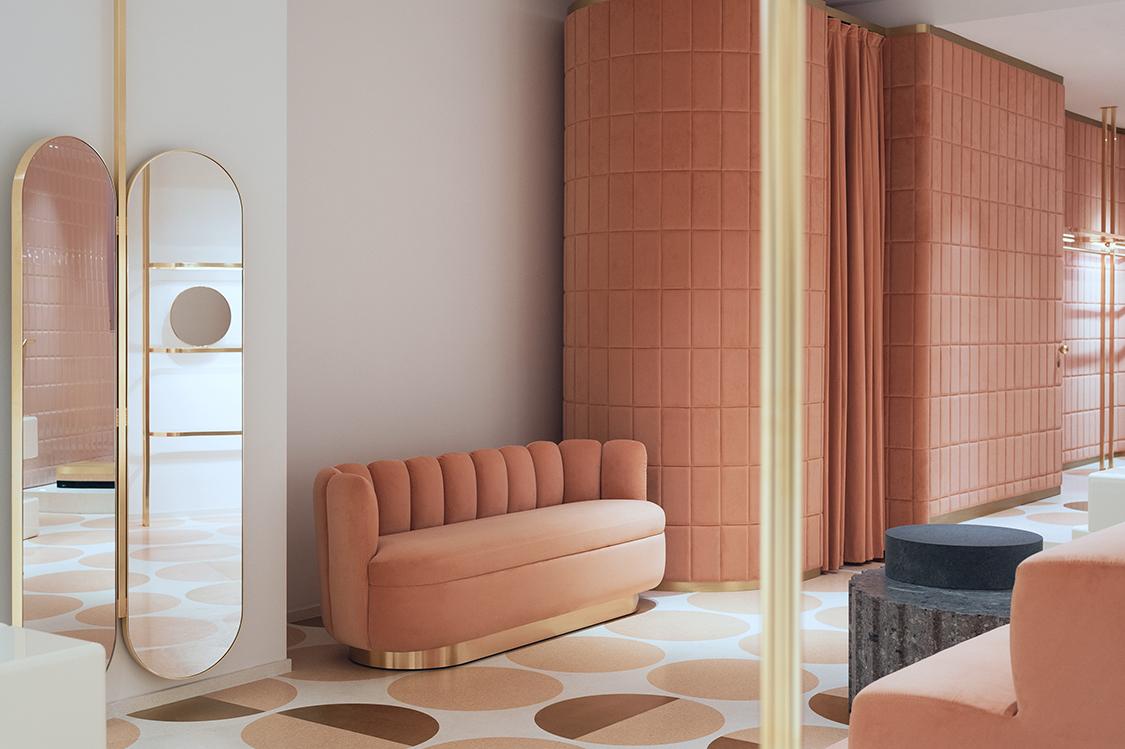 Tienda_Red_Valentino_store_Roma_Italy_design_retail_6